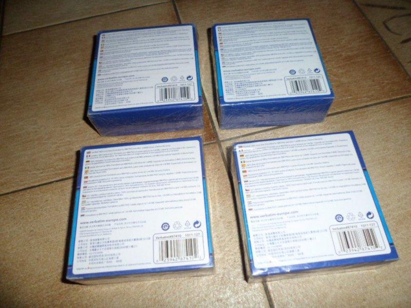 disketten floppy disk s 40 stueck verbatim mf 2hd datalife. Black Bedroom Furniture Sets. Home Design Ideas