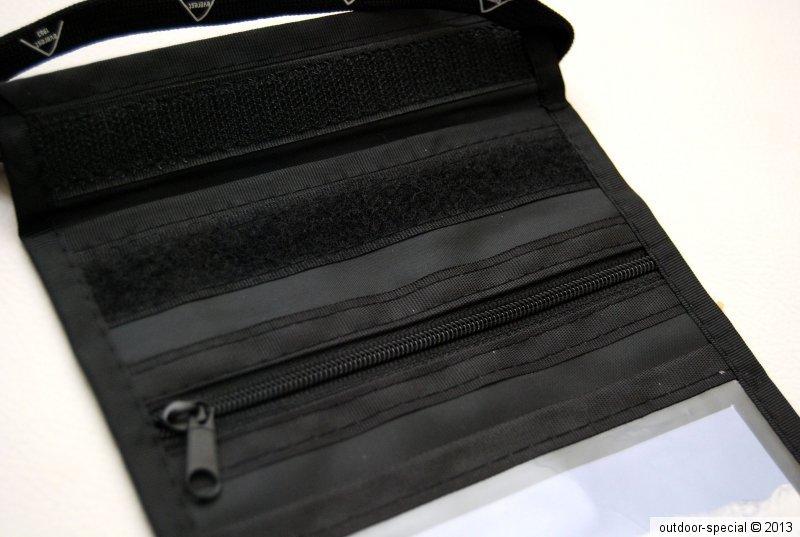 sunwallet brustbeutel brustsafe brusttasche umh ngetasche. Black Bedroom Furniture Sets. Home Design Ideas
