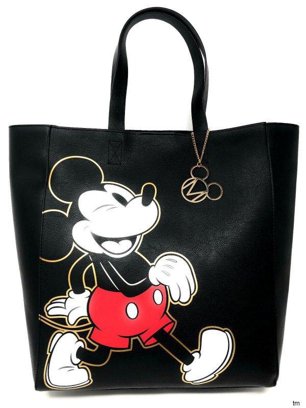 bester Verkauf beste Angebote für beste Sammlung Mickey Mouse Beach Bag Primark | Ahoy Comics