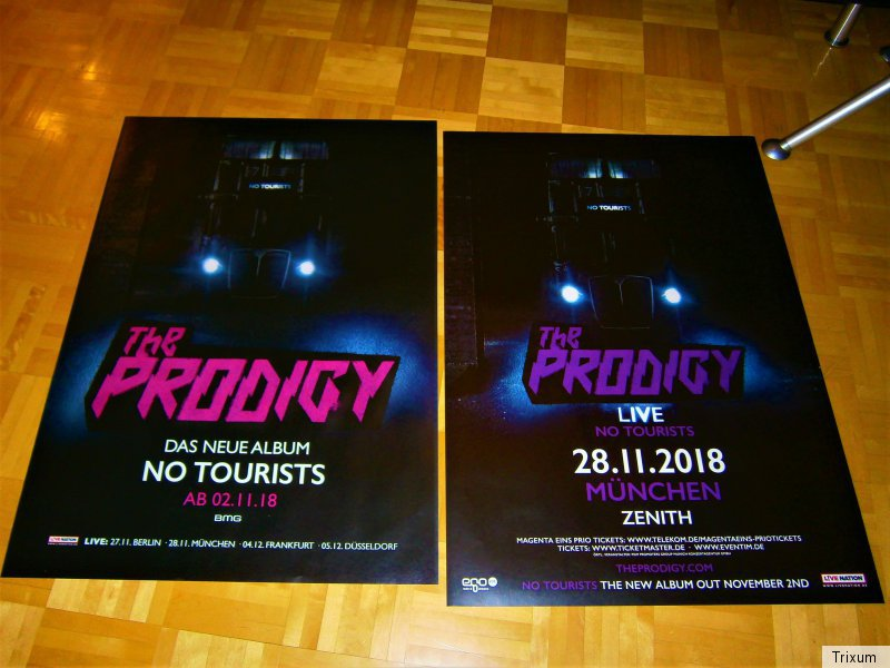 prodigy no good free download
