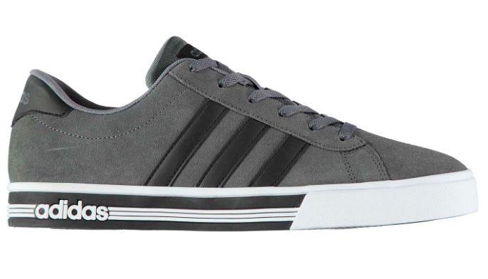 Details zu adidas NEO Sneaker
