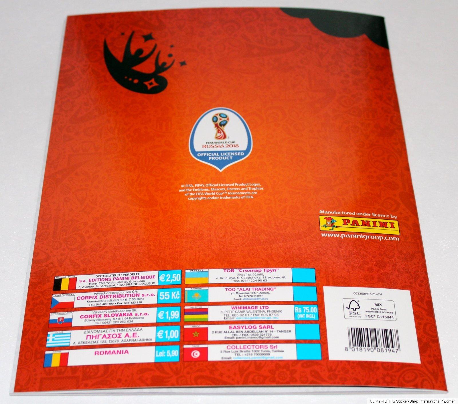 Match coronó extra 14//15-564-diego benaglio-cap mapa
