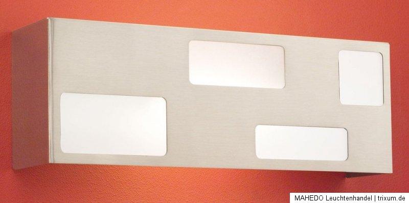 design wandleuchte wandlampe designer modern indirektes. Black Bedroom Furniture Sets. Home Design Ideas