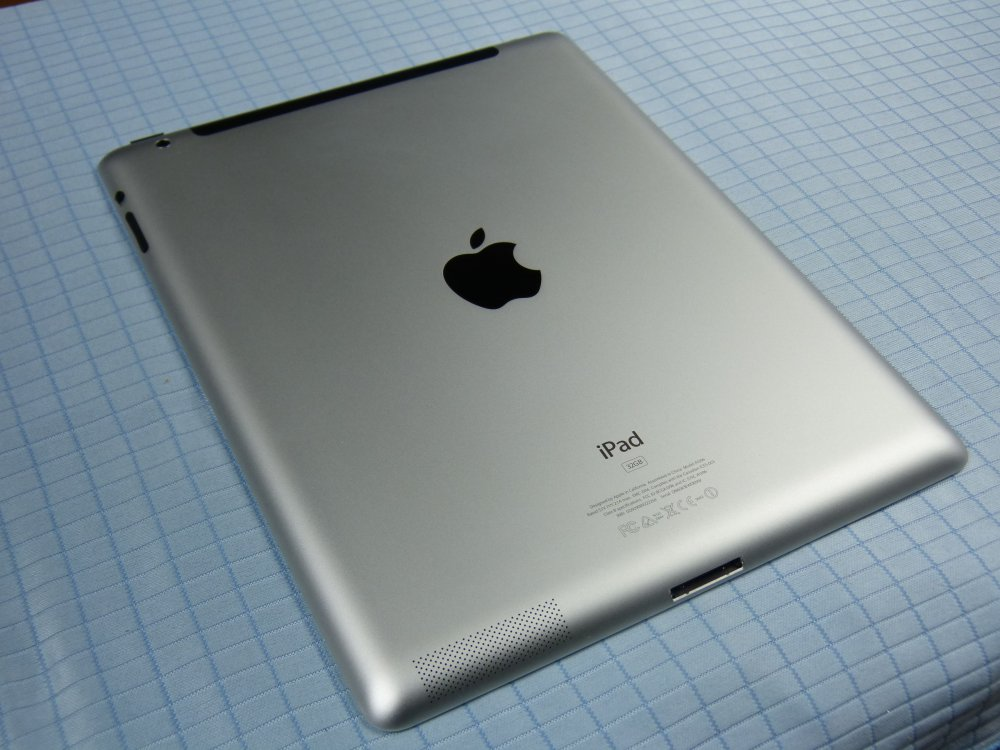 apple ipad 2 generation 32gb wi fi cellular 3g wei ohne. Black Bedroom Furniture Sets. Home Design Ideas