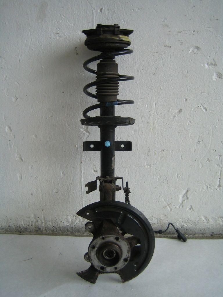 1.2 C06 /_ 43 kw Bilstein B4 avant gauche amortisseur renault twingo Mk1