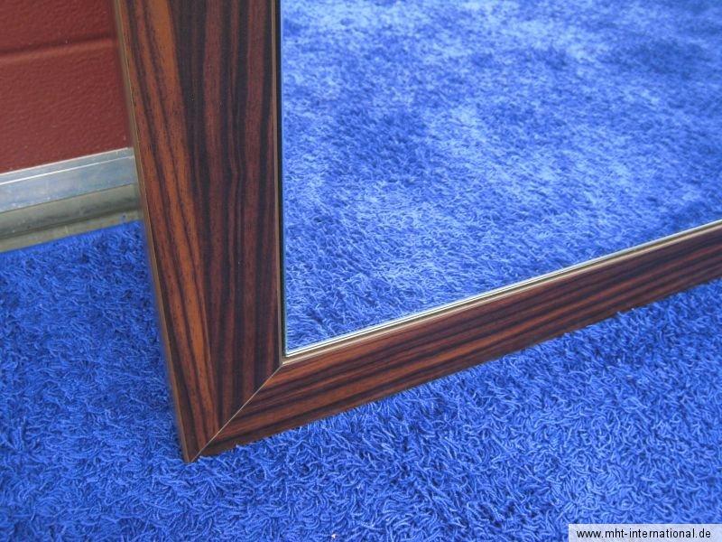 spiegel wandspiegel fitnessspiegel hintergrundbeleuchtung umgebungslicht neu ovp ebay. Black Bedroom Furniture Sets. Home Design Ideas