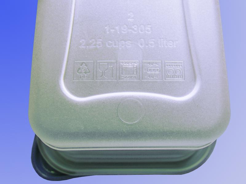 Red Bull Dosen Kühlschrank Neu : Frischhaltedose gefrierbox frischhaltebox vorratsdose