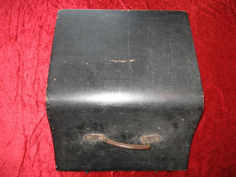 Facal Profi Rampe aus Spezialaluminium F600